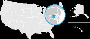 District of Columbia Income Tax Calculator | SmartAsset com