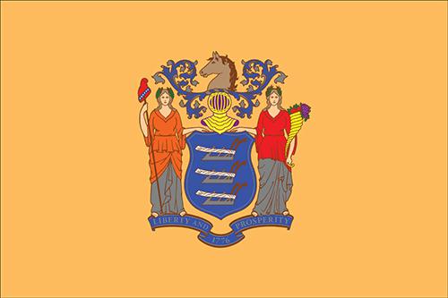 New Jersey Income Tax Calculator   SmartAsset com