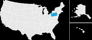 Pennsylvania Property Tax Calculator | SmartAsset com