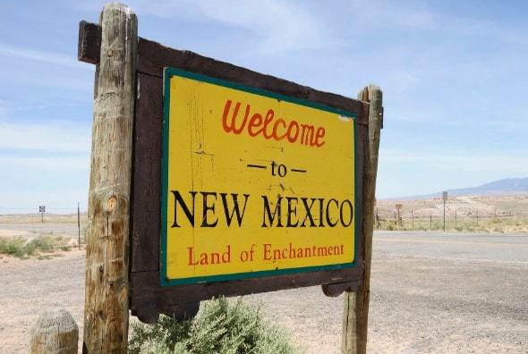 New Mexico Paycheck Calculator | SmartAsset com