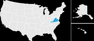 Virginia Property Tax Car >> Virginia Property Tax Calculator Smartasset